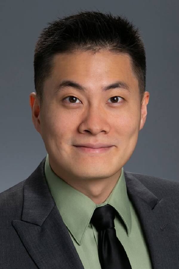 Kevin Song, MD